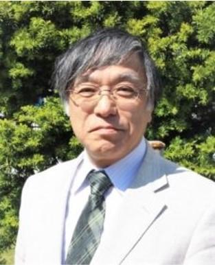 KIMURA Nobuo, Dean